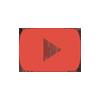 youtube_sm